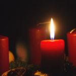 Ususret Adventu: