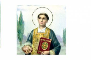 Zašto slavimo sv. Stjepana i zašto je to državni blagdan?