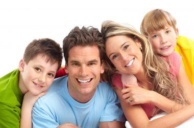 dr. Emerson Eggerichs: Što znači razumjeti sina ili kćer?