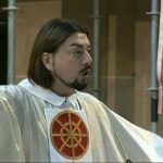 """(VIDEO) Vlč. Zlatko Sudac o homoseksualcima: """"TO JE PROTIV BOGA!"""""""