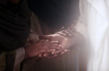 OD NJE DRHTI PAKAO! ISUS: Ovo je molitva koju ću uvijek nagraditi!