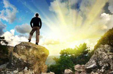 Molite se Bogu isključivo svojim riječima? Možda ste upali u ovu đavlovu zamku!