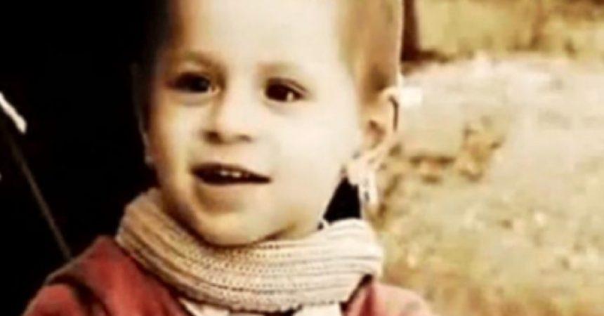 Čudo Padre Pia u Međugorju: Umirući dječak ozdravio kad je izašao iz autobusa!