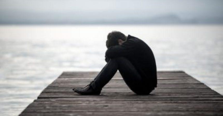 Oči u oči: O značenju i važnosti molitve u obitelji