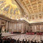 Započela Molitvena osmina za jedinstvo kršćana