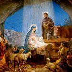 6. siječnja Bogojavljenje – Bog se objavio svijetu i mudraci se pokloniše velikoj tajni!