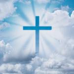 Isusovih 12 životnih lekcija