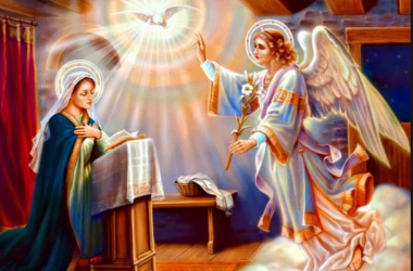 Kako je Djevica Marija sačuvala svoju jednostavnost