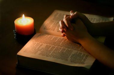 Molite bez prestanka