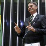 Predsjednik Brazila uznemirio svijet: 'BILO JE DOSTA, BOG JE IZNAD SVEGA!'