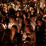 Tjedan molitve za jedinstvo kršćana