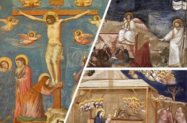 Kršćanska objava i njezino prenošenje