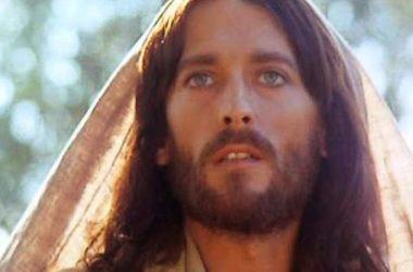 Bog nam jedini može dati ono što jedni drugima ne možemo dati