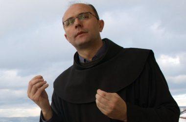 Fra Mario Knezović: Bogatstvo nije stanje novčanika, nego stanje duše