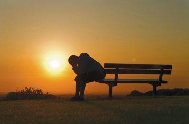 Usamljenost ne postoji! (Lk 4,14-21)