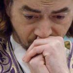 """(VIDEO) """"Došla je ispovjediti ABORTUS nakon…"""" – vlč. Zlatko Sudac"""