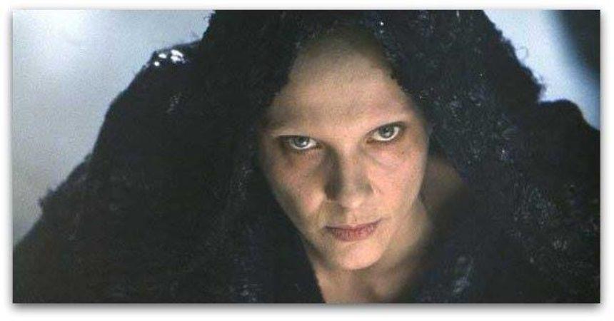 """""""Potičem vašu djecu na agresiju i NASILJE OVIM metodama…"""" – Sotona"""