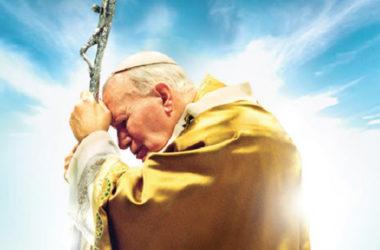 """Pozivamo vas na  Hodočašće Ivana Pavla II u zavičaj """"Poljskog pape"""""""