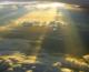 BOGA NITKO NIKAD POBJEDIO NIJE, JER U NJEMU, NAJVEĆA SE SNAGA KRIJE