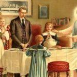 ZNANSTVENO DOKAZANO: Nakon ovog molit ćete nad svakim jelom znakom križa!