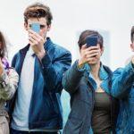 Dr. med. Antun Lisec: Protiv zloupotrebe mobitela, interneta i televizije