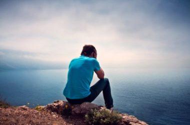 Strahovite patnje svojevrsno su pročišćenje duše i tijela
