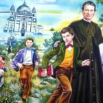 Sveti Ivan Bosco – uzor odgojitelja nekada i danas!