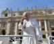 Papa: S đavlom se ne dijalogizira, treba mu odgovoriti Božjom riječi