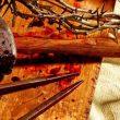Molitva Predragocjenoj Krvi Kristovoj najmoćnijem sredstvu protiv zla i bolesti