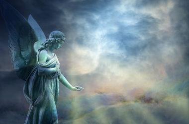 Padre Pio o anđelima: Anđeo čuvar veliki je dar Božje providnosti!