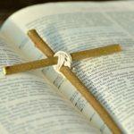 Papa Franjo: U korizmi kršćani žive muku obraćenja