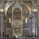 Papa Franjo: Živite u službi pomirenja između Boga i ljudi