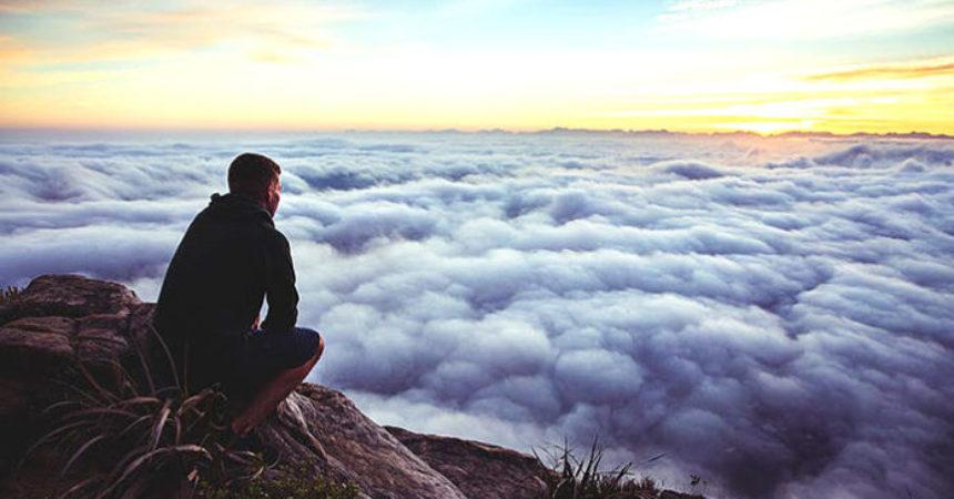 Božja šutnja izaziva nestrpljenje