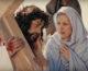 [VIDEO] 'Put ljubavi': Poslušajte novu pjesmu u izvedbi zbora Vespere i Ansambla Kolbe