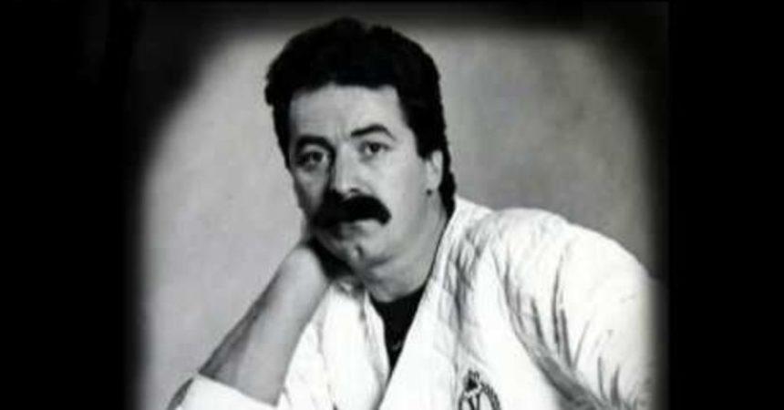 Pjesma koju nam je ostavio Pjevač  Tomislav Ivčić  o Međugorju najljepšu pjesmu koja ostaje i koja se pjeva i danas