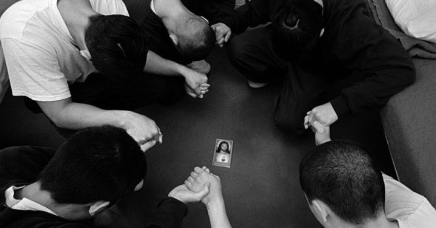 Moć molitve – znanstveni dokaz