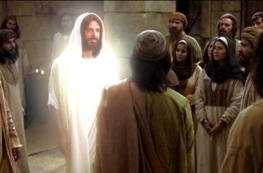 Isusovo uskrsnuće – naše uskrsnuće radost