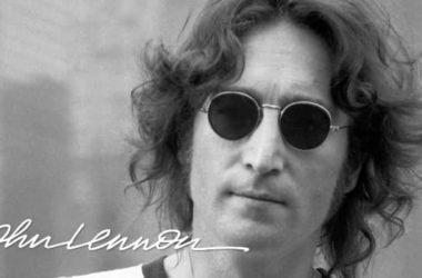 """John Lennon je prodao svoju dušu VRAGU zbog…"" – don Josip Radić"