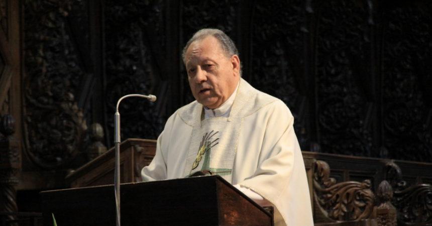 Don Milivoj Bolobanić: Zašto Bog dopušta djelovanje zlog duha