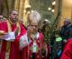 Kardinal Bozanić: Ako smo Kristovi, mi se ne bojimo!