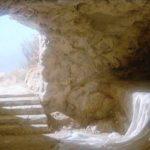 Uskrs je najveći Blagdan budimo sretni i slavimo pobjedu Gospodina Isusa Krista