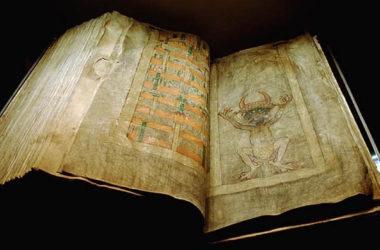 Sotonski broj 666 skriva dublje značenje i za to postoje čvrsti dokazi!'