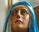 SVI OVO DIJELE: Šokantna snimka Gospe koja plače dan prije pokolja na Šri Lanki obilazi svijet!