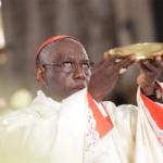 Kardinal Sarah: Crkva i Zapad se nalaze na prekretnici svoje povijesti, ali postoje oaze iz kojih će se oporaviti