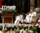 Papa: Tražimo Isusa u svemu i prije svega