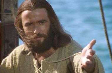 Krist je naša uzdanica i snaga, sve ostalo je samo prolazna etapa koju se s Kristom prolazi uzdignuta čela!