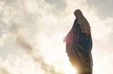 OBJAŠNJENJE ZNAKOVA I SIMBOLA U GOSPINIM PORUKAMA – Nevjerojatna otkrića