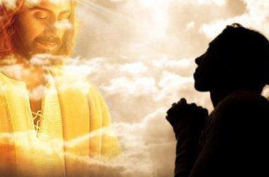 Što vjernik treba znati o Isusovim ukazanjima, ukazanjima Gospe i svetaca?