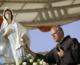 Fra Jozo Zovko: Gospa nam u Međugorju govori da je ovo vrijeme milosti i milosrđa