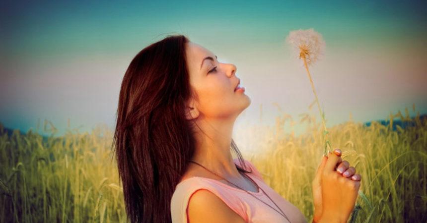 Zadovoljan život dolazi kada odbaciš ove dvije stvari!